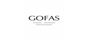 gofas