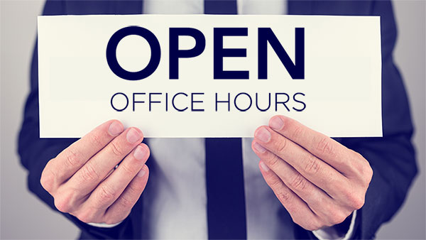 2open-office-hours